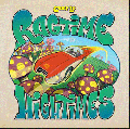 CAMP LO / Ragtime Hightimes [NSD164CD][DI1505][CD] - プロデュースは全曲SKI BEATZ!