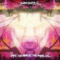 [※再入荷待ち]Substantial / Art Is Where The Home Is… ( CD Album ) - プロデューサーにharuka nakamuraやMarcus D等を起用!