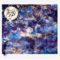 [※再入荷待ち]marcus D / simply complex ( CD Album ) - 渾身のオールドスクールアルバム!!