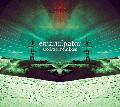 [※再入荷待ち]emancipator / remixes ( CD Album ) - 衝撃のリミックスアルバム!!