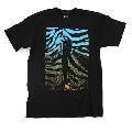 MADLIB & FREDDIE GIBBS PINATA GIBBS T-SHIRT BLACK [T-Shirt]