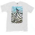 MADLIB & FREDDIE GIBBS PINATA GIBBS T-SHIRT WHITE [T-Shirt]