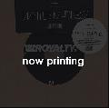 DJ KIYO / SPRING MADNESS [MIX CD] - 近年リリースのHIP HOPとインストビートを中心に、厳選!