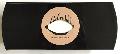 INCREDIBLE レコード型 ティッシュカバー - MUROを筆頭にKODP関連でお馴染み「INCREDIBLE RECORDS」!