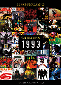 [�������Ԥ�] V.A. / GOLDEN 1993 [MIX DVD] - �Ƕ�DVD MIX !!! �ʵ���¸�ǥ��쥯�����������ƥ���2��!