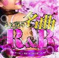 DJ YAMAKAZ / 心に残る名曲R&B [MIX CD] - 新旧問わず、誰もが知っている名曲のみを完全収録した極上盤!