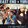EAST END×YURI / denim-ed soul [CD] - 7インチ再発が話題のDA・YO・NE 収録!