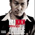 DJ OLDE-E / MIXXX Vol.1 [MIX CD] - 邦楽ウェッサイ!