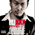 DJ OLDE-E / MIXXX Vol.1 [MIX CD] - 邦楽ウェッサイ!
