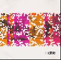 Chic / ReChic: Chic Remixes 2001 [CD] - 日本人DJによるシック・リミックス・アルバム!