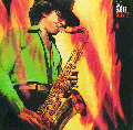 GATO BARBIERI / CALIENTE! [LP] - FIVE DEEZ / LATITUDEネタ収録!