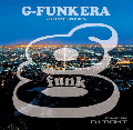 DJ T!GHT / G-Funk Era -Greatest G-Rap Hits- [MIX CD] - このG-Funkの魅力を時代がふた回りした今!
