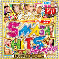 DJ You★330 & DJ ♡Juicy / 2015 Perfect Smash! Hits [MIX DVD+MIX CD] - 超絶メガミックス!