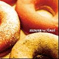 DOONUTS!!DJ'S(DJ HISAYA,DJ KENJI...) / RE:ROAST[SHMIX006][JE1312][2MIXCD]