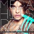 DJ GOKAN / MEGA HITS R&B 3 [GKNCD-81][MIX CD] - 全R&Bファンに!!