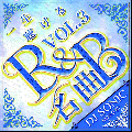 <img class='new_mark_img1' src='https://img.shop-pro.jp/img/new/icons34.gif' style='border:none;display:inline;margin:0px;padding:0px;width:auto;' />【特別価格】DJ SONIC / 一生聴ける名曲R&B VOL.3 [MIX CD] - 後生まで一生聴ける至高の名曲R&Bミックス第3弾!!