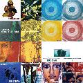 【Abema Mix 出演中!】Mr.BEATS a.k.a. DJ CELORY / SOSC BEST [MIX CD] - カセットのソウスクベスト・ワーク集が待望のCD化!