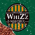 DJ UE / Monthly whizz vol.143 [MIX CD] - US、UKのダンスシーンの