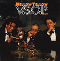 MELLOW YELLOW / V.S.O.P PART II [DI1508][FREP004][7