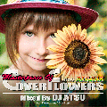 DJ ATSU / COVER FLOWERS -Masterpiece- [MIX CD] - 世代を超えて聴けるカヴァーミックスの決定版!