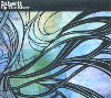 Inherit ( a.k.a. DJ Chika Of Cradle ) / Up The River ( CD Album )