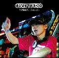 DJ Kentaro /