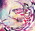 [再入荷待ち] nitsua / dayscape [CD] - Nujabesもオファーしていた!究極の美メロ・美ビート!
