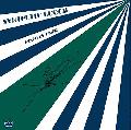 DJ MURO / SYNTHETIC BOOGIE-Remaster Edition- [MIX CD] - ゴージャスでスペーシーなシンセ!