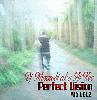 DJ Musasabi / Perfect Vision Mix Vol.2