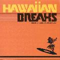 DJ Muro / Hawaiian Breaks [MIX CD] - 高値の1枚が奇跡的限定再発!
