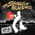 DJ YOKOYAMA & DJ MarT / THE SOUNDS OF BLACKNESS [MIX CD] - SAMPLING & COVERな歌モノMIX!