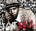 DJ KiMJUN / I Got Soul [MIX CD] - つなぎにこだわり作り込まれた一生モノの新感覚ソウルミックス!