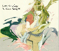 【残りわずか】Nujabes featuring Shing02 / Luv(sic) Hexalpgy [2枚組CD] - Luv(sic)完全版が2枚組CDで!!