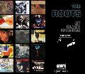 符和 / THE ROOTS OF BLACK MADNESS [MIX CD-R] - ネタ振りミックスからブレンドまで!