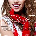 DJ GOKAN / Christmas Love [MIX CD] - これさえあればクリスマスは完璧!クリスマスムードを最高潮に甘く幸せに演出する永久保存版!