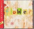 quartet Nico / flower [CD] - VOLTA MASTERS BANDのメンバーも含むquartet Nicoによる2nd mini Albumのデッドストックが限定入荷!