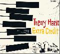 Theory Hazit / Extra Credit [CD] - ドラクエネタ収録の激レア盤!今入手できるのはおそらく当店だけ!!