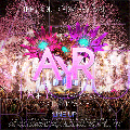 DJ A-KEY / ARE YOU READY VOL.4 -THE WORLD EDM FESTIVAL- [MIX CD] - 大型フェスに参加してる選曲とMIX!