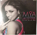 MYA / Wish You Were Here feat. Chenelle (12