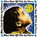 DJ Muro / Incredible! Blue Note Dj Mix [MIX CD] - 全編ブルーノート音源のミックス盤!!