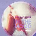 DJ GARNET / IN THE MOOD Vol.9 [MIX CD] - 黒さ、エロさ、哀愁をテーマにR&B Slow Jamのみ!