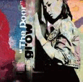 [再入荷待ち] grow / The Door [CD] - 世界中の音楽をビート上に!