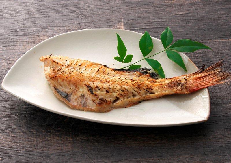 赤魚粕漬10枚入