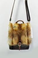 <img class='new_mark_img1' src='https://img.shop-pro.jp/img/new/icons8.gif' style='border:none;display:inline;margin:0px;padding:0px;width:auto;' />SEIL MARSCHALL  Fox/Canvas Mini-Reporter Bag (Olive)