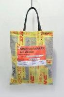 【SOLD OUT】Simeon farrar Print Tote Bag
