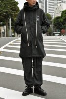 <img class='new_mark_img1' src='https://img.shop-pro.jp/img/new/icons8.gif' style='border:none;display:inline;margin:0px;padding:0px;width:auto;' />Fred Perry x Art Comes First  ACF Parka