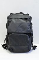 <img class='new_mark_img1' src='https://img.shop-pro.jp/img/new/icons8.gif' style='border:none;display:inline;margin:0px;padding:0px;width:auto;' />bagjack  Rucksack (PUC nylon×Grid-cordura)