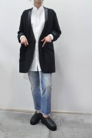 <img class='new_mark_img1' src='https://img.shop-pro.jp/img/new/icons20.gif' style='border:none;display:inline;margin:0px;padding:0px;width:auto;' />m's Braque  Shawl Collar Jacket (Black)