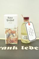 <img class='new_mark_img1' src='https://img.shop-pro.jp/img/new/icons8.gif' style='border:none;display:inline;margin:0px;padding:0px;width:auto;' />Tradition by FRANK LEDER  BAVARIAN SAUSAGE HAND SOAP