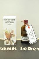 【SOLD OUT】Tradition by FRANK LEDER  MEISTERWURZ AND HONEY HAND LOTION